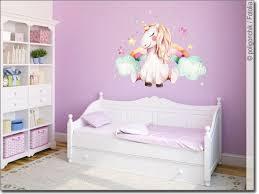Wandtattoo Kinderzimmer Schöne Kindermotive Und Sprüche