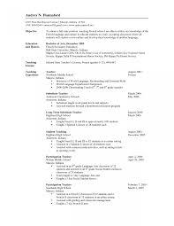 Coaching Resume Samples Swim Coach Resume Examples sraddme 18