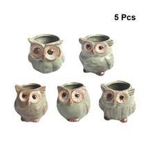Clay <b>Owl</b> Promotion-Shop for Promotional Clay <b>Owl</b> on Aliexpress.com