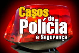 Resultado de imagem para foto nome casos de policia