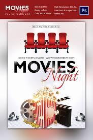 Movie Poster Free Template Movie Poster Template Psd Luxury 21 Vintage Movie Posters Gerald Neal