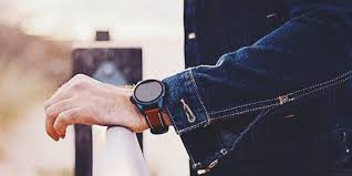 The best stylish <b>smartwatch</b> for <b>men</b> - Business Insider