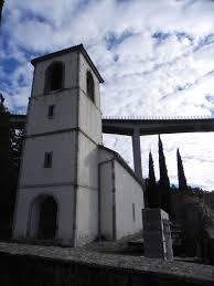 Rezultat iskanja slik za Cerkev Gabrovica