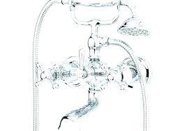 bathtub faucet diagram replacing bathtub faucet bathtub spout replacement large size of faucet to repair leaky