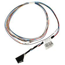 online buy whole wiring harness wire from wiring harness new cruise control system gra cable harness wire for volkswagen vw golf