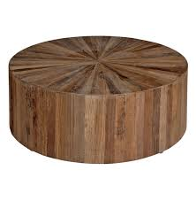 round wood coffee table rustic best of designer coffee tables eclectic coffee tables