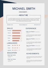 Professional References Template Free Download Create Edit