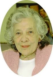 Obituary of Virginia Summers | Field Funeral Home serving Masontown...
