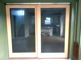 sliding screen door replacement custom sliding patio screen doors sliding screen door replacement hardware