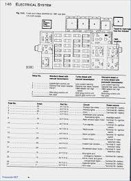 2013 vw jetta engine fuse diagram wiring library diagram h9 2009 cadillac cts fuse box diagram at 2009 Cadillac Cts Fuse Box Diagram