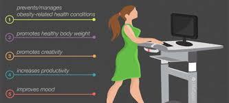 Weight Loss Date Calculator Goal Weight Calculator