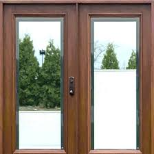 replace rollers on sliding glass doors replacing rollers on sliding glass doors replacement glass for sliding