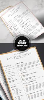 Resume Critique Free free resume critique Picture Ideas References 60