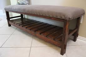 bench with shelf. Bench With Shelf R