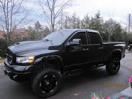 28 best Trucks I like images on Pinterest | Lifted trucks, Cars ...