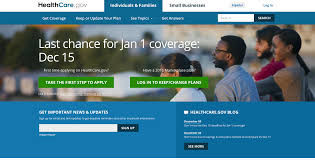obamacare signup deadline is today numbers for plans ahead obamacare signup deadline is today numbers for 2017 plans ahead of last year com