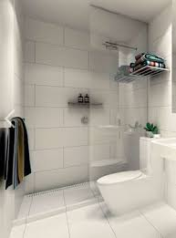 white bathroom tiles. Wonderful Bathroom Large Tiles Small Bathroom  Google Search More With White Bathroom Tiles L