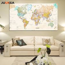 Frame For Living Room Online Buy Wholesale Living Room Posters From China Living Room