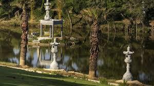buddha eden garden center of portugal