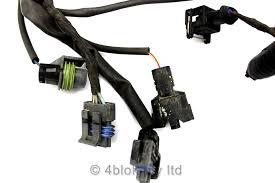 vt stereo wiring diagram wirdig window wiring diagram exterior wiring diagram component wiring diagram