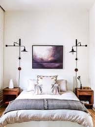 ... Modern Spotless Restoration Hardware Nightstands Design New 164 Best Bedroom  Images On Pinterest And Unique Spotless