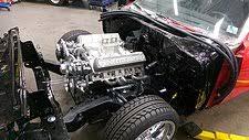 wiring harness installation chimera motors 1969 oldsmobile cutlass full wiring harness 69 oldsmobile