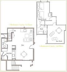 difference between studio and 1 bedroom studio suites difference studio and 1  bedroom