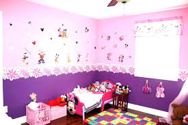 minnie mouse area rug mouse area rug large mouse rug mouse bedroom set full size large size of and mouse area rug mickey and minnie mouse area rug