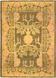 craftsman style rugs craftsman style floor rugs arts and crafts wool rug designs area luxury mission