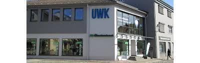 Epüberlandwerk Krumbach In Krumbach Electronicpartner