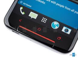 HTC Butterfly S Review - PhoneArena