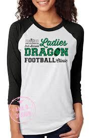 Booster T Shirt Design