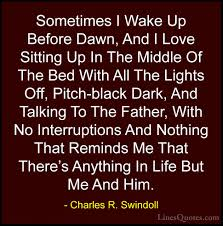 Love Of Your Life Quotes Fascinating Charles R Swindoll Quotes And Sayings With Images LinesQuotes