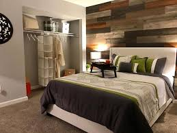 1 Bedroom Apartments In Denver, CO
