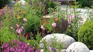 small rock garden ideas 17 ways with