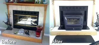 gas fireplace insert installation installing a gas fireplace installing a gas fireplace insert installing gas fireplace
