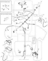 Ariens wiring schematic wiring data diagram ariens wiring schematichtml