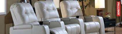 modern home theater seating. home theater seating modern