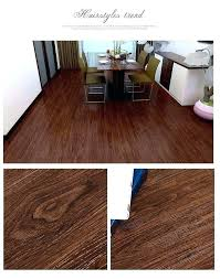 no glue vinyl flooring cool ideas and inspiration for bathroom home depot