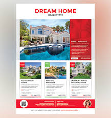 real estate ad realestate ad ideal vistalist co