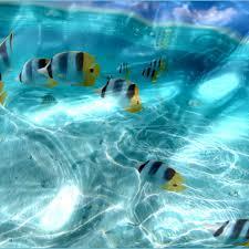 12+ Moving Water Desktop Background ...