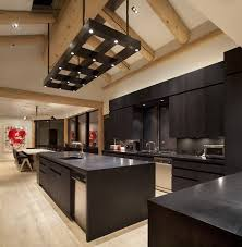 houzz lighting fixtures. Kitchen Lighting Fixtures Houzz S