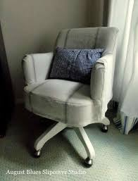 office armchair covers. The Images Collection Of Concept Diy Office Chair Covers Design For Desk Office Armchair Covers