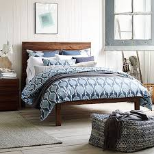 west elm bedroom furniture. Reclaimed Furniture Gives Used Pieces A Second Chance West Elm Bedroom +