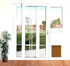 sliding glass door security best pet door for sliding glass door dog door reviews sliding glass
