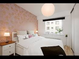 The Best Small Bedroom And Tiny House Interior Design Ideas   YouTube