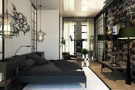 interior design bedroom vintage. Vintage Industrial Decor Idea Bathroom Design 9 Living Room Ideas . Interior Bedroom