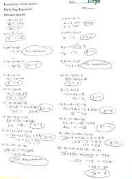 20 rational equations word problems