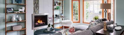 contemporary home office angela todd. Indigo Home Office Address Contemporary Pendant. Angela Todd. Brilliant In Todd E
