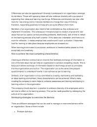 sample diversity essay diversity scholarship essay masters scholarship essay sample essay dataazq jpg college admission essay writing service a